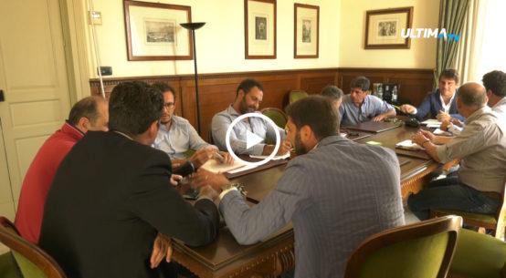Per la prima volta nella storia, le commissioni consiliari del Comune di Catania saranno composte anche da consiglieri di opposizione
