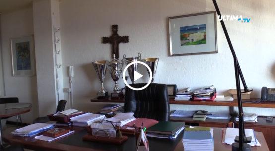 Il ministro Grillo ordina il commissariamento dell'Ordine dei Medici di Catania