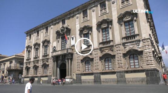 Dal decreto milleproroghe in discussione alla camere potrebbero arrivare importanti novità per la città di Catania.