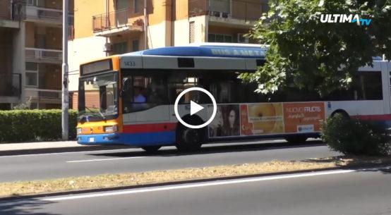 Dopo le dichiarazioni dei nuovi vertici di AMT sulla situazione contabile dell'azienda che a Catania si occupa del trasporto pubblico, è giunta oggi la risposta dell'ex presidente dell'azienda, Puccio La Rosa.
