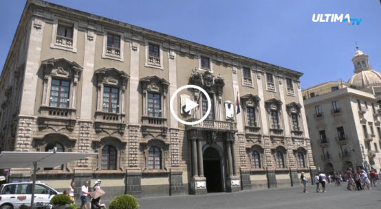 Dissesto Comune Catania, è il momento della ricerca dei responsabili. Oggi ha parlato Enzo Bianco, una versione dei fatti denominata