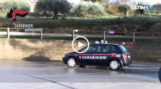 I Carabinieri hanno arrestato Franco Lisinicchia con l'accusa di tentata induzione a dare o promettere somme di denaro. Fino a 10 giorni fa era assessore.