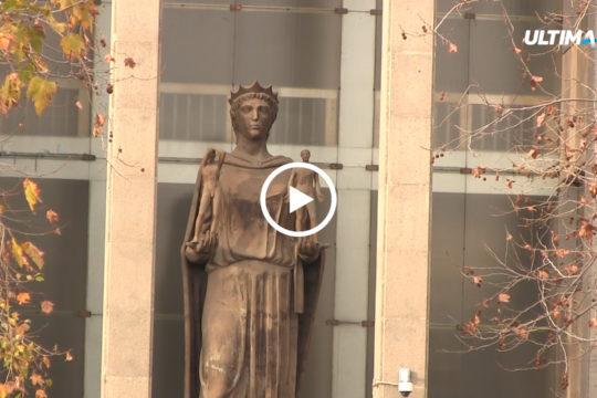 Processo Ciancio: parla il pentito Giovanni Brusca