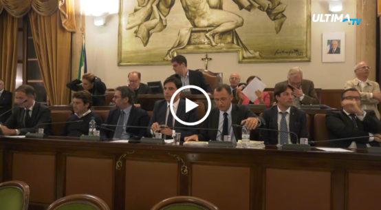 Nelle prossime 48 ore i revisori dei conti potrebbero consegnare il parere sul consuntivo 2017 del Comune di Catania, oramai in piena fase di dissesto.