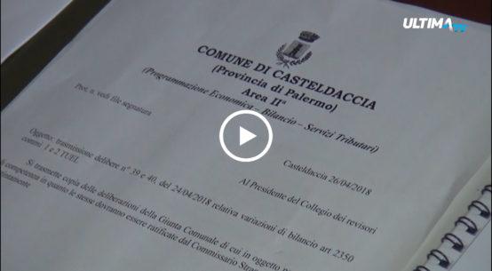 Dopo la tragedia di Casteldaccia, il Codacons denuncia il sindaco. Per l'associazione si tratta di omissione di atti d'ufficio.
