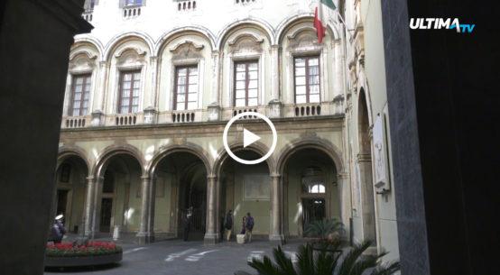 La Corte dei Conti ha decretato il dissesto del Comune di Catania. I magistrati di Roma hanno rigettato il ricorso all'amministrazione.
