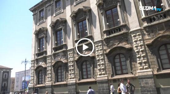 Attesa decisiva per l'amministrazione comunale e la città di Catania, per cui è stato già dichiarato il dissesto economico e finanziario.