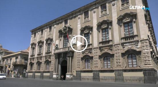 Lunedì prossimo i dipendenti comunali si riuniranno in assemblea a Palazzo Platamone. La mancata erogazione degli stipendi sta tenendo alta la tensione.