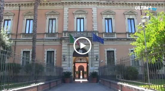 I Carabinieri di Catania hanno arrestato 17 persone facente parte delle nuove leve del Clan Laudani di Giarre. Gestivano voti e case popolari.
