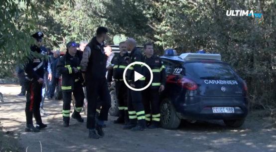 E' stato trovato il corpo del medico palermitano Giuseppe Liotta, 40 anni, scomparso sabato sera nel nubifragio che si è abbattuto in provincia di Palermo.