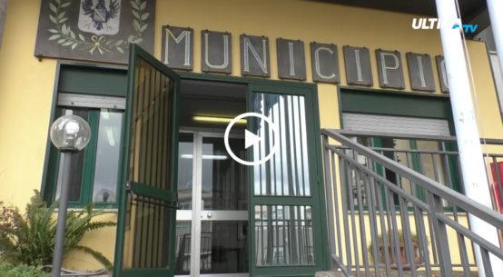 La prefettura di Catania ha attivato un'ispezione al Comune di Misterbianco,dopo l'arresto del vicesindaco Carmelo Santapaola.