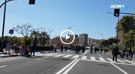 Ottocento mila euro per mettere in sicurezza nove piste ciclabili di sette Comuni siciliani. Il governo della Regione ha approvato la graduatoria del bando.