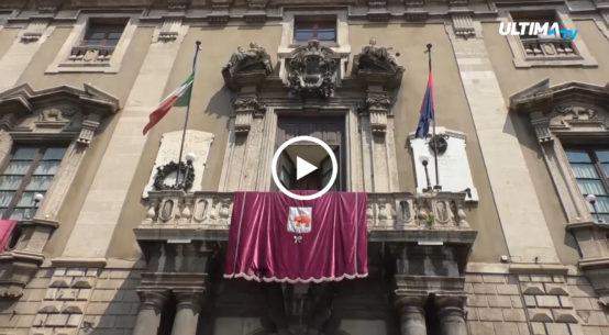 Il Comune di Catania ha approvato il Bilancio 2017. Una buona notizia per i tanti dipendenti comunali che potranno ricevere le spettanze arretrate.