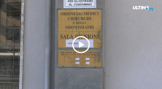 Mancano pochi giorni alle elezioni del nuovo ordine dei medici di Catania. Lista