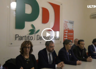 """Il """"renziano"""" Davide Faraone è stato proclamato segretario del Pd in Sicilia. Lo ha stabilito ieri notte la commissione regionale per il congresso."""