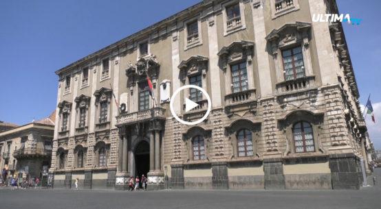 Grazie all'emendamento approvato dalla Commissione del Bilancio, Palazzo degli Elefanti potrebbe non subire l'applicazione delle sanzioni previste.