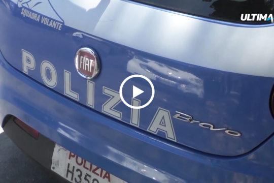L'avvocato Taormina, legale dell'ex leader di Confindustria Sicilia ha chiesto lo spostamento del processo da Caltanissetta ad altra sede giudiziaria.