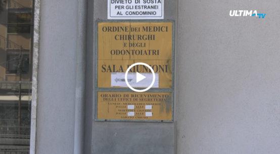 La Procura di Catania ha chiesto l'archiviazione delle accuse gravi contro l'ex presidente dell'Ordine dei Medici per infondatezza della notizia di reato.