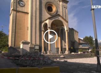 Pennisi, la frazione di Acireale colpita dal sisma di Santo Stefano, è in grande sofferenza.Tra i vari disagi gli abitanti chiedono aiuto a gran voce.
