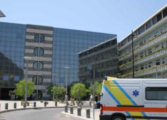 Ventisette milioni di euro per il laboratorio di ricerca della Fondazione Giglio di Cefalù e allo sviluppo di tecnologie utili.